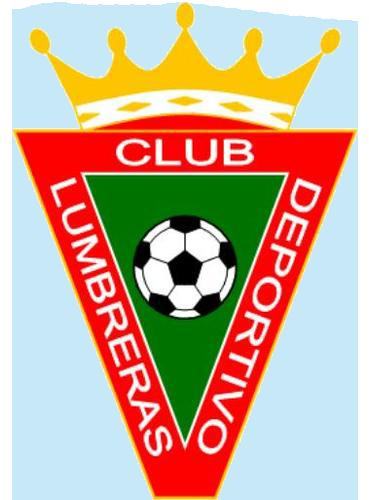 CD Lumbreras
