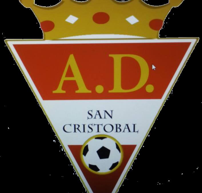 AD San Cristobal